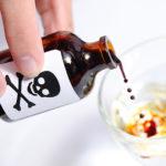 5 признаков токсикации веры