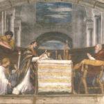 27 января — Лекция о средневековом христианстве в Москве