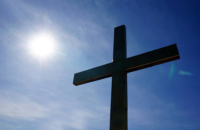 О «нормальных» христианах, доверии и духовной дисциплине