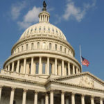 Рост числа католиков в Конгрессе США
