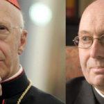 Послание европейских епископов на Неделю молитв о единстве христиан