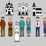 Неделя молитв о единстве христиан 2017