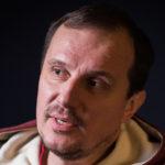 Алексей Пирогов: «Заключенным важно видеть бескорыстную любовь Христову»