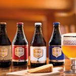 Аббатства ордена траппистов и их пиво
