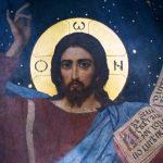 Религиозная живопись Виктора Васнецова