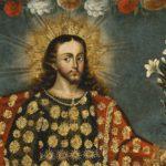 Размышление о святом Иосифе