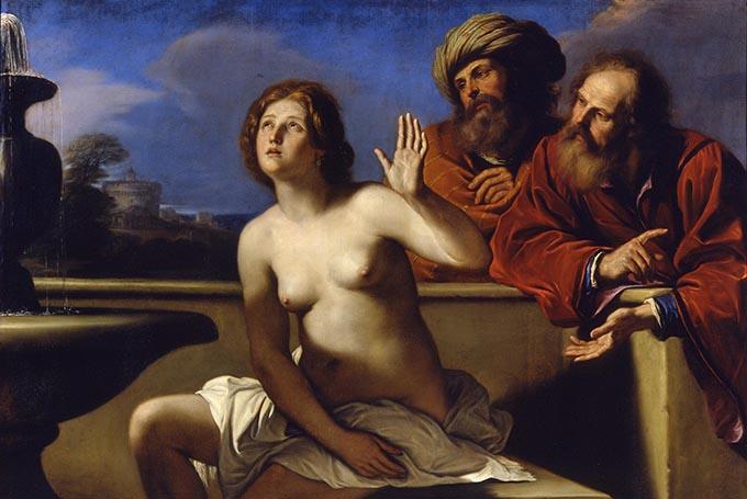 Что такое целомудрие и синоним ли это девственности?