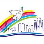 13 марта — Встреча «Бог есть Любовь: милосердие в разных религиозных традициях» в Москве