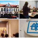 Новые образовательные программы Института св. Фомы