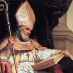 4 апреля — св. Исидор Севильский