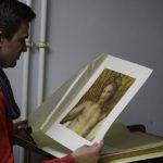29 апреля — День открытых дверей в Институте св. Фомы