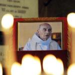 Франция инициировала процесс беатификации отца Жака Амеля