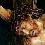 Семь последних слов: Понимание Христа