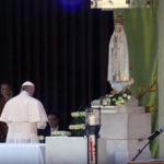 Rome Reports для России: визит Папы в Фатиму