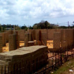 На Кубе построят первый за 60 лет католический храм