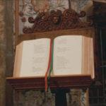 Символ веры. Выпуск 1