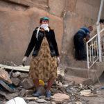 «Помощь Церкви в беде» начинает реконструкцию христианских деревень в Ираке