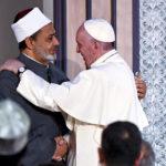 Rome Reports для России: визит Папы в Египет