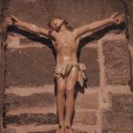 Символ веры. Выпуск 2