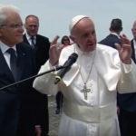 Rome Reports для России — 19.06.17