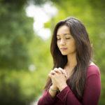 5 простых советов, как сделать каждый день святым