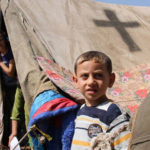 Австрия готовится признать геноцид христиан в Ираке и Сирии