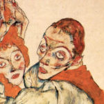 Катехеза31. Три похоти ограничивают значение тела в браке