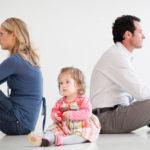 Быль о растерянных родителях