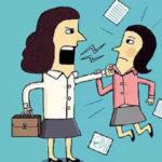 Родительские ожидания и неожиданности