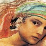Библейский слух: как слышит Бог и как слышит человек