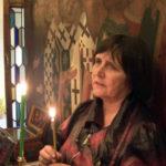 Защитница жизни ушла в Страну Жизни: памяти Галины Масленниковой