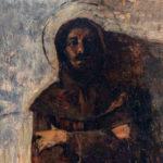 3 урока святого Франциска для настоящих мужчин
