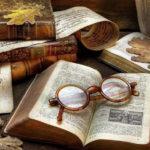 Христианин и Писание