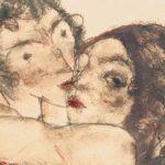 Катехеза 32. Похоть плоти искажает отношения мужчины и женщины