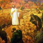 5 вопросов от Данилки: о справедливости и милосердии