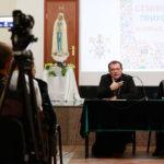 Соцсети — в центре внимания Семинара приходских СМИ в Москве