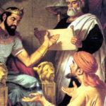 5 вопросов от Данилки: быть хозяином