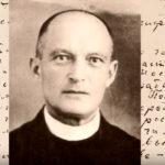 Документальный фильм о беатификации о. Владислава Буковинского