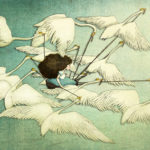 Богословие в сказках: Дикие лебеди, Мария Магдалина и странствия души