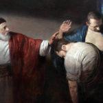 5 вопросов от Данилки: история двух братьев