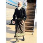 Освобожден священник, похищенный террористами в Йемене