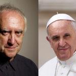 Netflix снимет художественный фильм о Папе Франциске