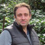 Профессор Пабло Мартинес: «Познание Христа через красоту природы»