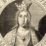 Семья св. Людовика Французского: славянский след