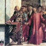 5 вопросов от Данилки: разговор о прощении