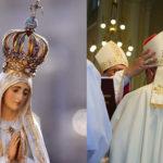 Послание Архиепископа на новый пастырский год в 10 словах