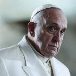 Папа Франциск о священниках-педофилах: это не вопрос морали