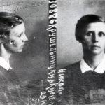 Камилла Крушельницкая — новомученица из прихода Св. Людовика