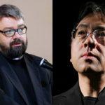 Рускатолик Podcast: как и на что живут священники