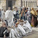 5 вопросов от Данилки: закон и порядок